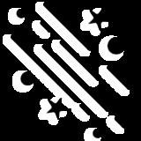 Tandhava